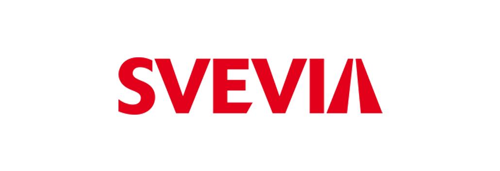 svevia_Logo