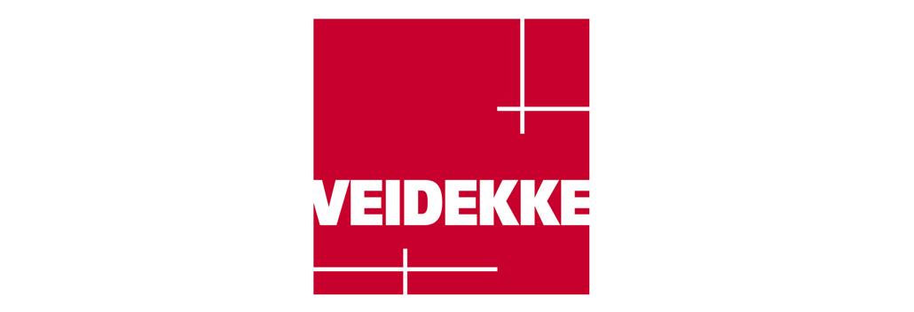 veidekke_logo